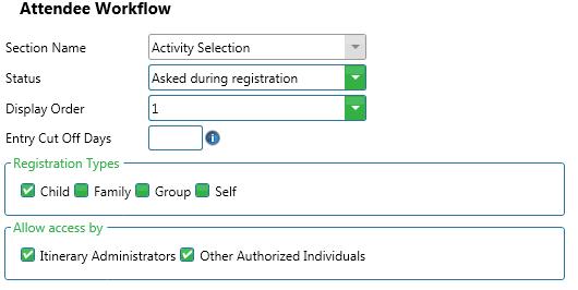 Attendee_Workflow